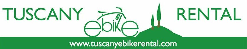 E-Bike Excursions in Tuscany